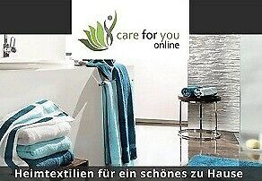 care_for_you_online