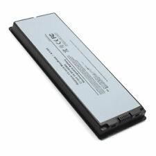 A1185 Batterie pour Apple MacBook 13 A1181 MA561 MA561FE/A (60WH 10.8V)
