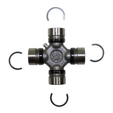 Universal Joint Precision Joints 534G