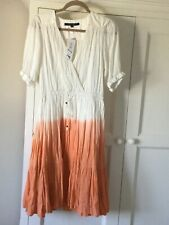 French Connection Dress Size 10 NWT