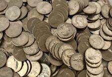 10 Rolls (400 Coins) Bicentennial Washington Quarters Drummer Boy 1776 1976 -