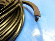 FLIPPER GUARNIZIONE r405591x UPVC Porta Finestra GUARNIZIONE 10 metri