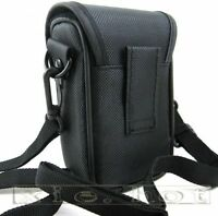 camera case for panasonic lumix DMC TZ70 TZ60 TZ20 TZ18 TZ10 TZ9 Digital Cameras