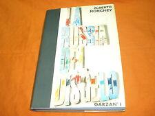 Alberto Ronchey, La Russia del disgelo, Garzanti  1963