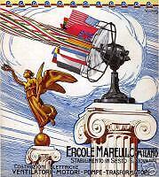 M.Stroppa(marius)-MARELLI-ventilatore-SESTO-Pandino