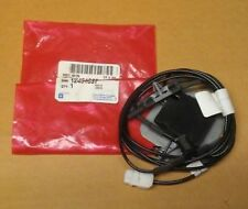 New Genuine GM OEM Antenna 12451037