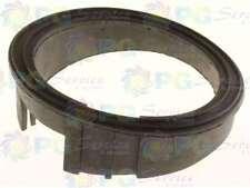 Delonghi guarnizione gomma filtro scopa Colombina XLD12 XLD13 XLD65 XL125 XL155