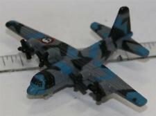 MICRO MACHINES Aircraft C-130 HERCULES # 1