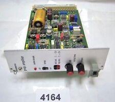 Rexroth Amplifier Card VT5015 S34 R1