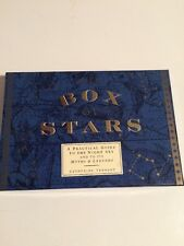 The Box of Stars : A Practical Guide to the Mythology of the Night Sky by Cathe…