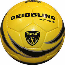 FUTSAL Soccer ball Dribbling - Quality - Competition
