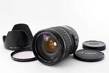 Fedex Ok [Exzellent Canon Ef 28-135mm F/3.5-5.6 Zoom Linse W / Kapuze aus Japan