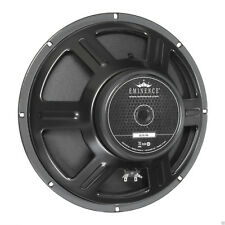"Eminence DELTA 15A 15"" inch Professional Speaker Woofer 400 Watt RMS 8 ohm USA"