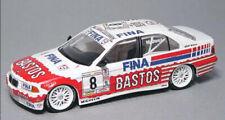 1:43 BMW 318iS Duez Procar 1994 1/43 • MINICHAMPS 434942308 #