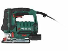 PARKSIDE® Scie sauteuse à mouvement pendulaire PSTd 800 B2, 800W