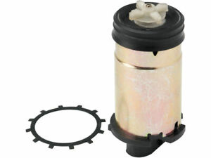 Washer Pump For F150 Bronco F250 Ranger F350 Mark IV II F700 LTD V BW98T9