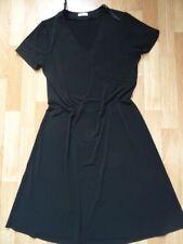 Damen Kleid von Bonita Gr.46
