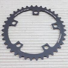 MICHE COMPACT catene foglio 44 denti 79g 110mm 2 volte esterno bicicletta da corsa 9//10 volte SRAM