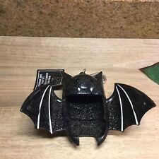 BNWT Bath & Body Works Pocket - Bac Bat Holder