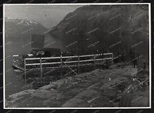 Montagnes-Chasseurs-PIONNIER btl.82 - ELSFJORD Nordland-Helgeland-Norvège - 147