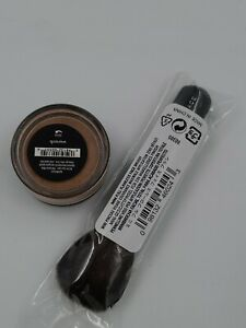 Bare Minerals All Over Face Colour Warmth 0.50g & Flawless Application Face...