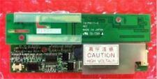 Neuer 1Pcs Lcd-Inverter Für Ang 121PW111-A 121PW111-C 121PW111 Plc-Modul aw