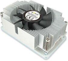 Ventiladores y refrigeración AMD para ordenador
