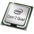 New OEM Intel Q9650 Quad-Core 3GHz/12MB/1333MHz SLB8W Tray CPU Processor LGA-775