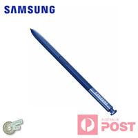 Genuine Original Samsung SM-N950 N950FD Galaxy Note8 Note-8 SPEN S PEN Stylus