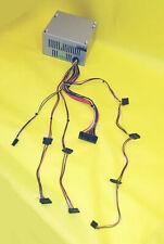 New 450W 20/24pin IDE/SATA ATX 12V Computer Power Supply Desktop PC PSU PS