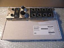Balluff BNI PNT-302-105-Z015 Feldbus-Modul Activer Verteiler Neuwertig OVP