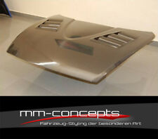 Carbon Motorhaube für Mazda RX8 TS Hood Bonnet MIT Lufteinlässen