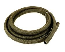 Porsche 911 65-83 914 70-72 Five Meter Roll Engine Motor Oil Hose OE Supplier