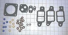 """1986-90 FORD BRONCO II & RANGER PORT FUEL INJECTION REBUILD KIT 2.9L/177"""" ENGINE"""