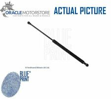 NEW BLUE PRINT GAS STRUT TAIL GATE BOOT HOLDER GENUINE OE QUALITY ADT35819