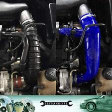 Silicone Tubo di Aspirazione Filtro Aria Turbo MINI COOPER S + Jcw R55 R56 -