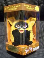 Furby Special Halloween Special Edition