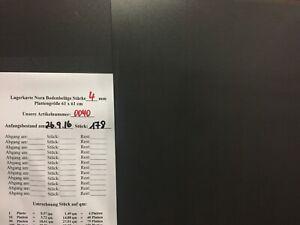 Bodenbelag Nora Kautschuk Fliesen/Platten ohne PVC 0040