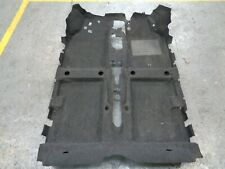 FIAT 500 2009 INTERIOR CARPET 7354536330