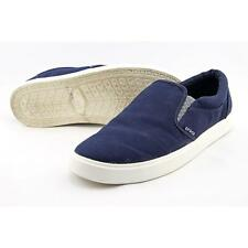Sneakers Slip - On Casual Shoes for Men