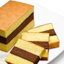 euforia Triple Delight Cake - Mezzo (Gluten-free)