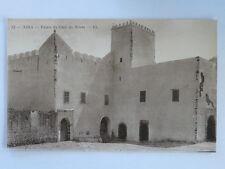 MAROC - XIMA - Palais du Caid du Souss