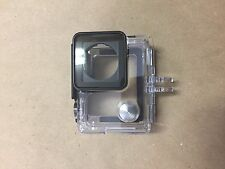 GoPro Skeleton Housing for HERO3/3+ AHSSK-301