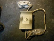 Commodore C64 power supply