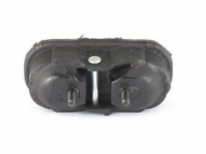 For 1990-1996 Oldsmobile Silhouette Engine Mount Front 57137YR 1991 1992 1993