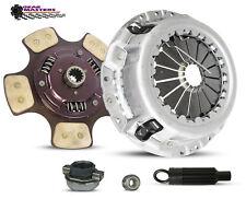 GEAR MASTERS Clutch Kit  ISUZU NPR ELF 4HK1-TC 5.2L OCH 2005-2012 Motor Diesel