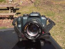 Minolta MD Rokkor-X 50mmF:1.7 #2720832 Sony A7r A7rll A7 Nex Nikon Canon Pentax