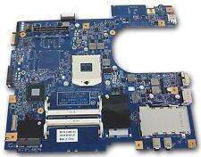 Acer TravelMate TimeLine 8573T Intel Motherboard HM65 55.4NM01.081G MB.V4E0