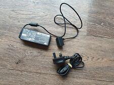 Genuine Battery charger for DJI Phantom 3 Advanced Pro Standard Power Adapter %^