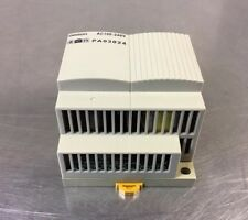 OMRON ZEN-PA03024 PROGRAMMABLE POWER SUPPLY AC100-240V   Loc.4A
